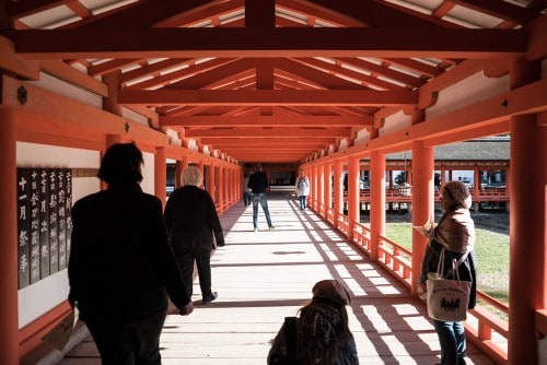 Itsukushima-Miyajima-Review-06678