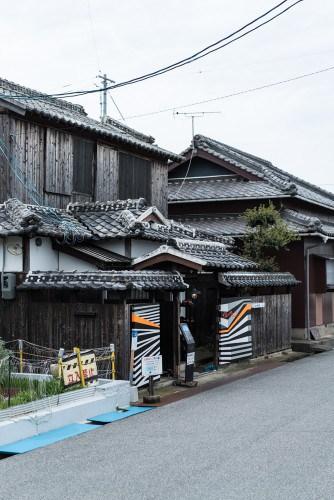 Teshima-06205