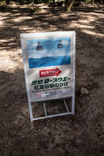 Miyajima-Budget-06541