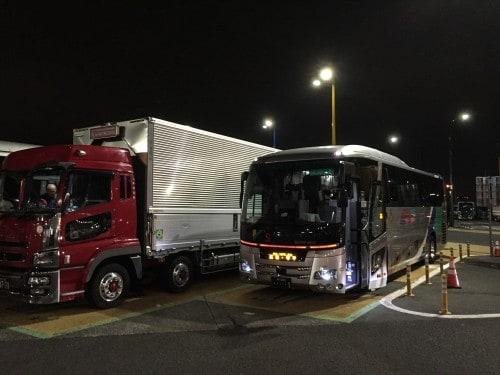 Kotobus-Shinjuku-Kotohira-3033