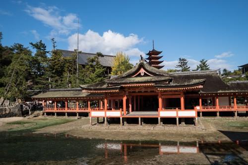 Itsukushima-Miyajima-Review-06681