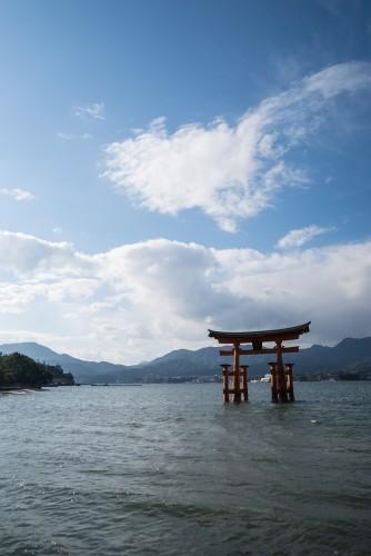 Itsukushima-Miyajima-Review-06698
