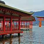 How to Enjoy Miyajima and Hiroshima on a Budget