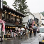 Tokyo to Shikoku. How to Buy Tickets for Comfortable Reasonably Priced Overnight Bus!