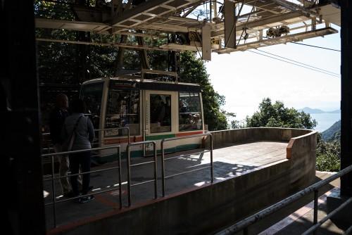 Miyajima-Misen-Ropeway-06556