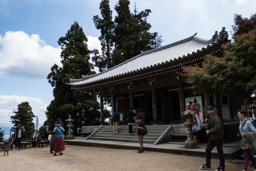 Miyajima-Misen-Ropeway-06580