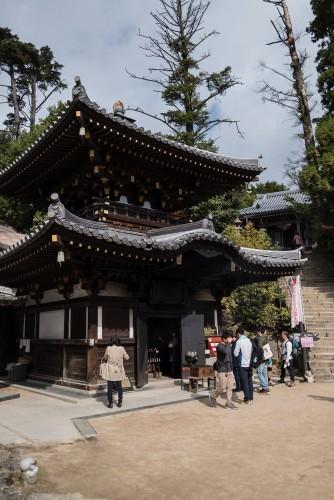 Miyajima-Misen-Ropeway-06582