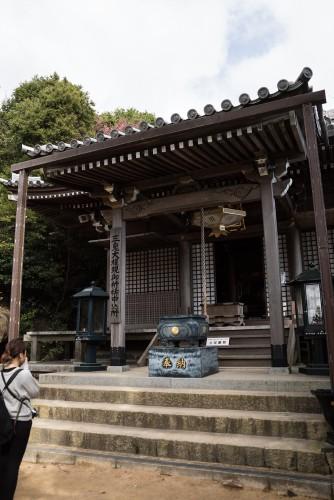 Miyajima-Misen-Ropeway-06584
