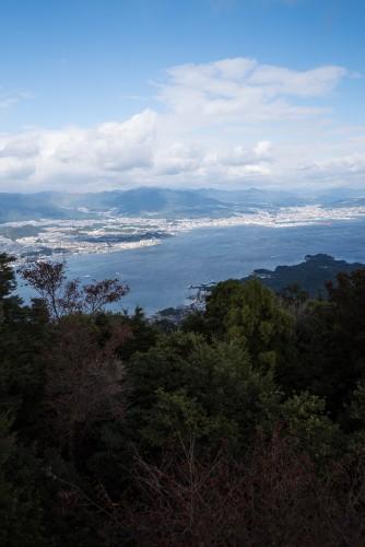 Miyajima-Misen-Ropeway-06606