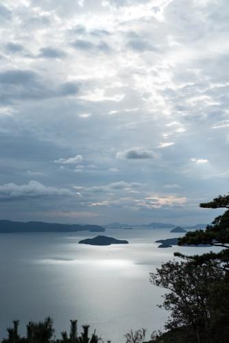 Teshima-06367
