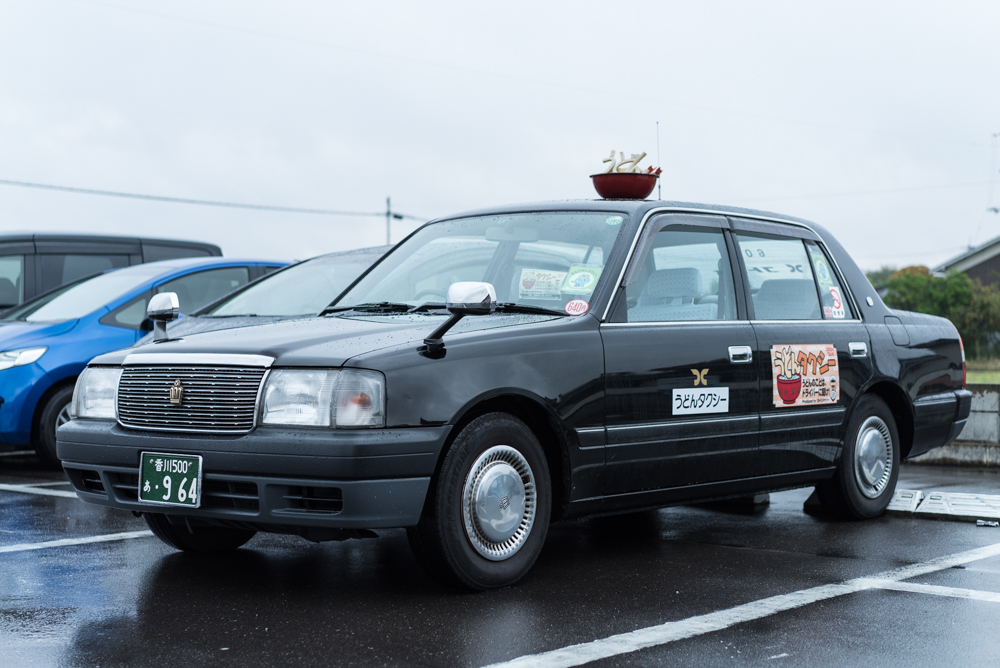 UdonTaxi-06043