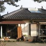 Farm Stay Experience (Nouhaku) in Izumi's Mountains