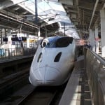 How to Get to Izumi, Kagoshima's hidden gem
