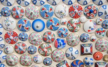 Arita Ceramics