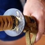 Bizen Osafune Japanese Sword Museum: See How Japanese Samurai Swords Are Made