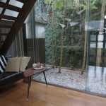 Stay in a cozy guesthouse in the heart of Arita!