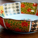 Arita's traditional ware – beautiful Arita ceramics