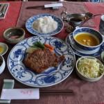Minka Restaurant Imaritei: Enjoy the Local Imari Wagyu Beef