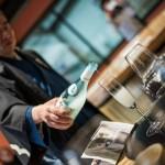 Visit One of the Oldest Sake Breweries in Japan