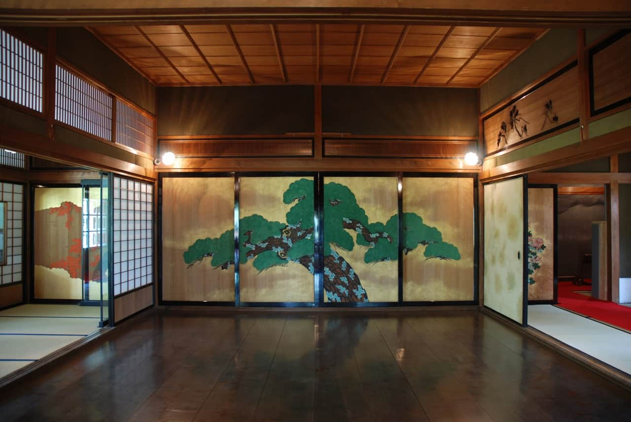 How to Get to Saga, A Perfect Place to Explore Japanese Culture in Kyushu