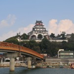 Top 3 things you must not miss in Karatsu City
