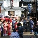 Nikko: Not Just Shrines and Tofu, but Also Ninjas and Samurai!