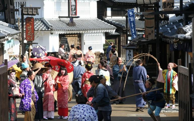 s_Nikko Edo Wonderland