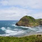 Sado Island, Discover Beautiful and Wild Nature