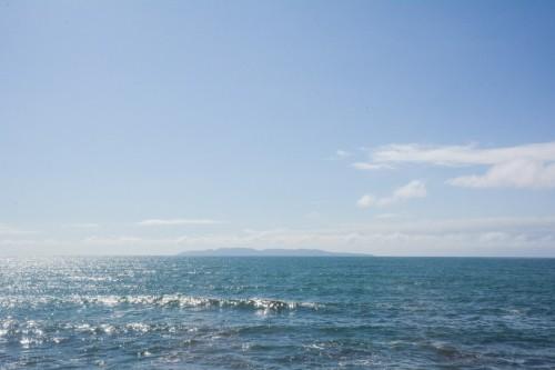 Gatsugi Ocean View