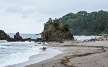 s_voyapon-mer-du-japon-gatsugi-niigata-5