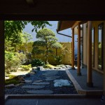 Murakami : Discover Japanese Gardens