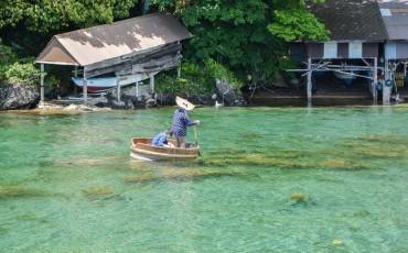 voyapon-sado-island-tarai-bune-bateau-6