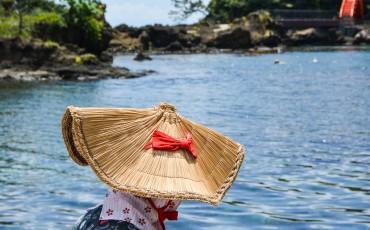 voyapon-sado-island-tarai-bune-bateau-7