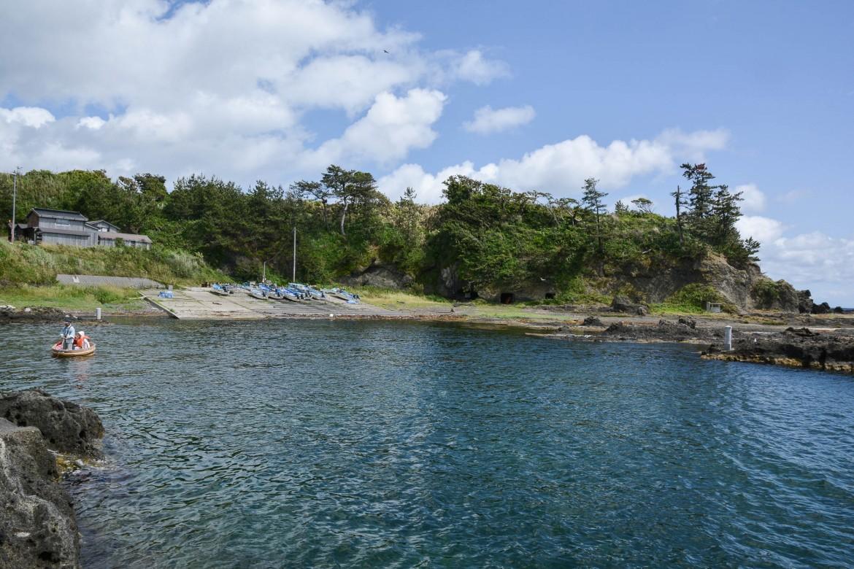 ostrov-sado