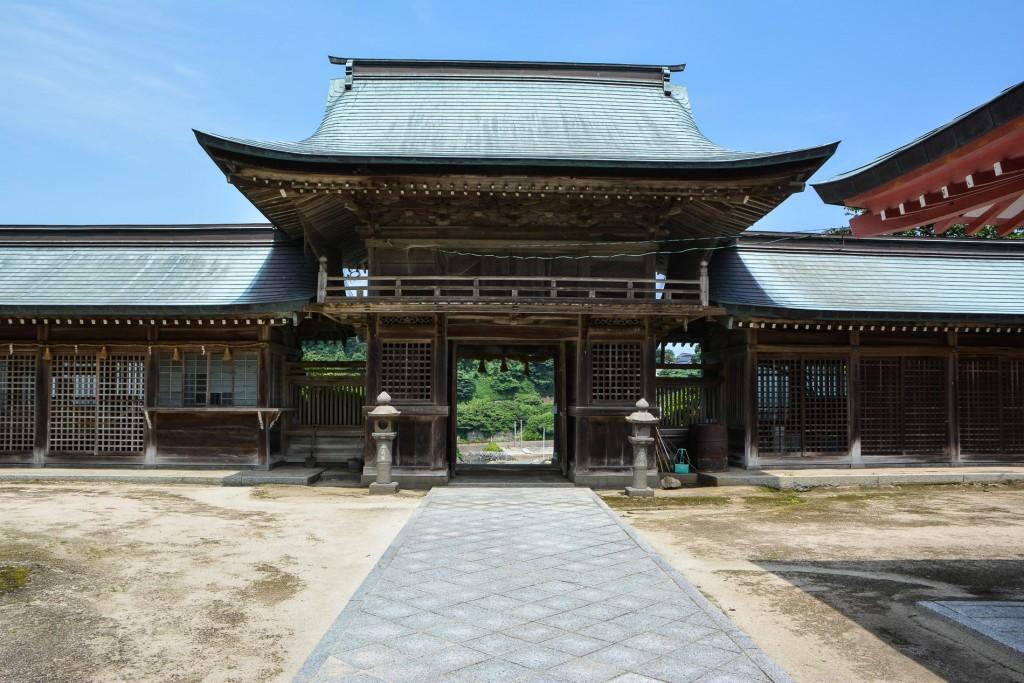 voyapon-saga-kabeshima_low-5