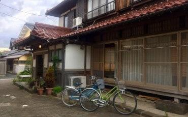 ,Wakasa Takahama, Fukui prefecture