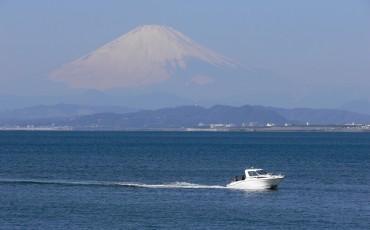 江の島モーターボート商会 (1)