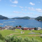 Stunning Spots You Cannot Miss in Wakasa Takahama!