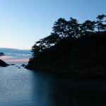 Perfect Nature Destination Near to Kyoto and Kanazawa: How to Get to Wakasa Takahama?