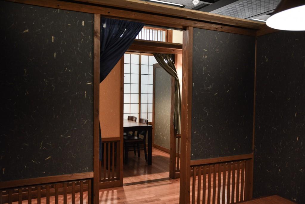 voyapon-oita-ryokan-hita-14
