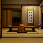 Stay in a Luxury Ryokan at Takeo Onsen, Saga
