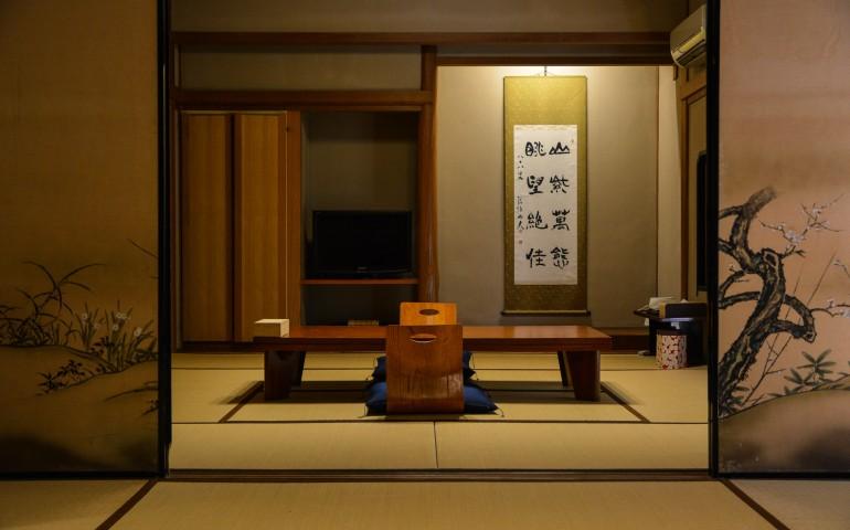 voyapon-ryokan-takeo-onsen-2