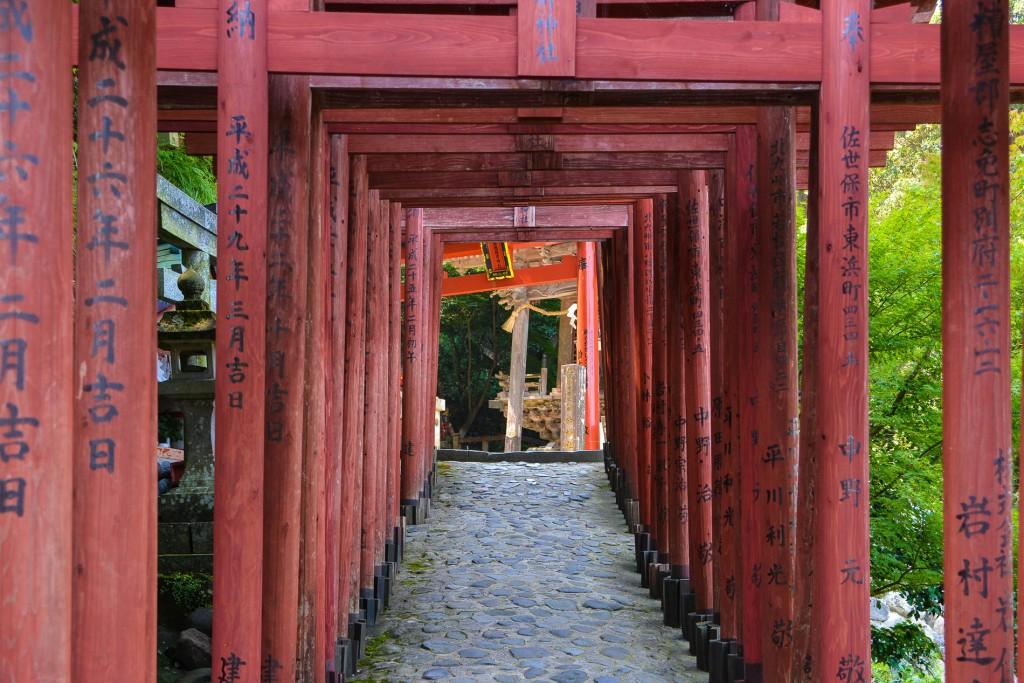 voyapon-yutoku-inari-saga (11)