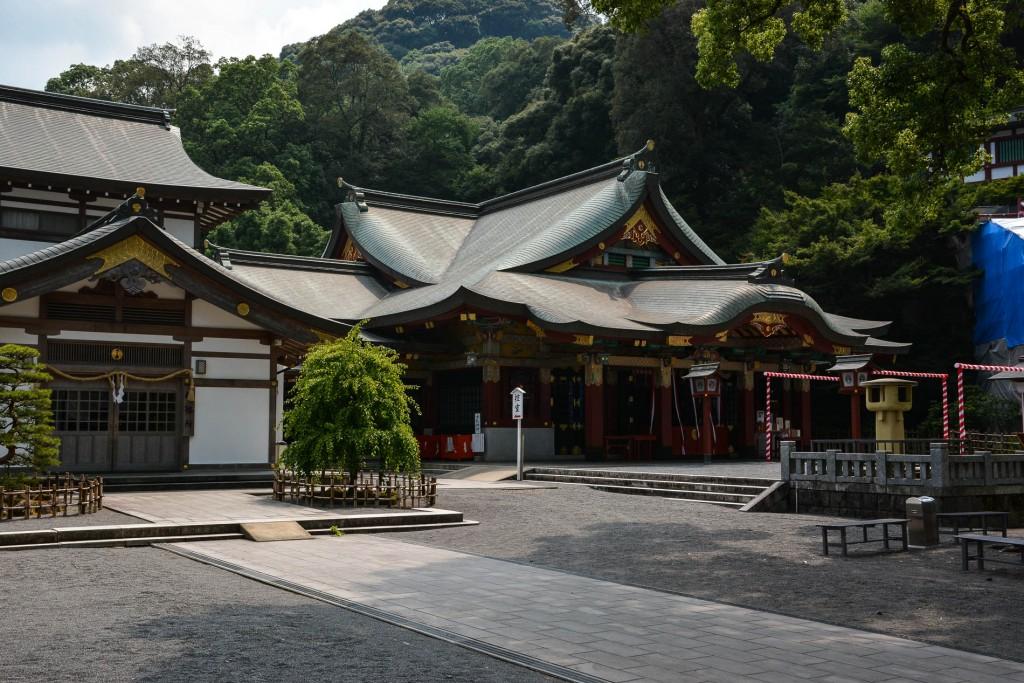 voyapon-yutoku-inari-saga (20)