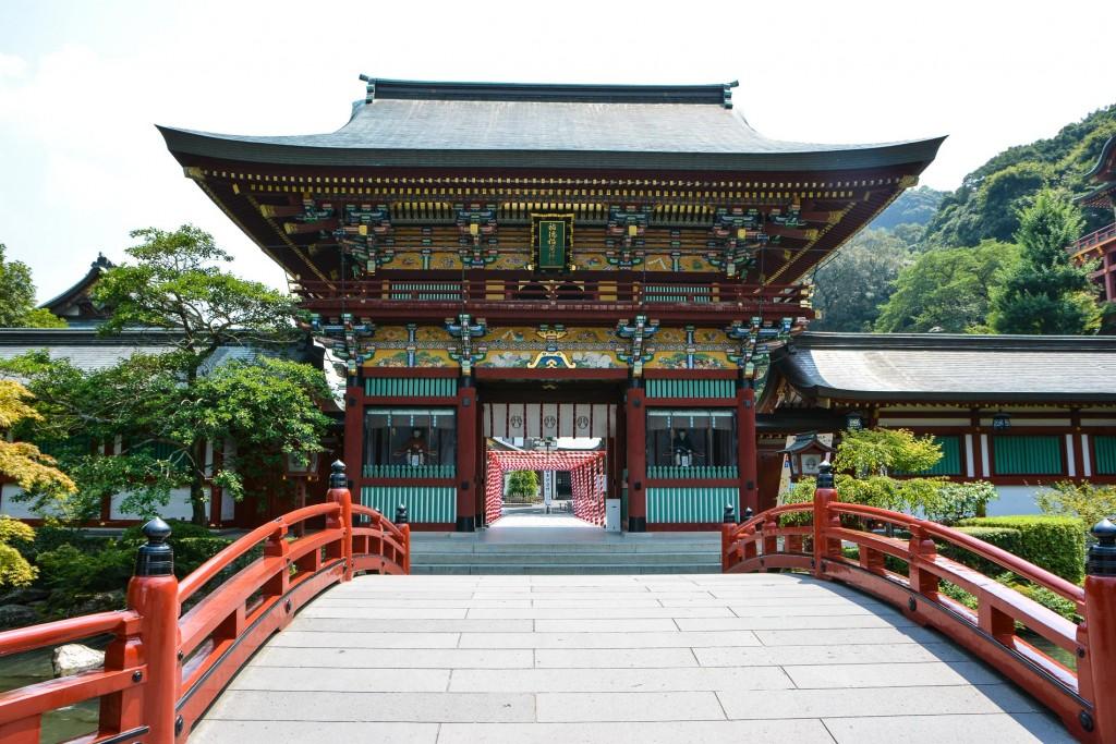 voyapon-yutoku-inari-saga (4)