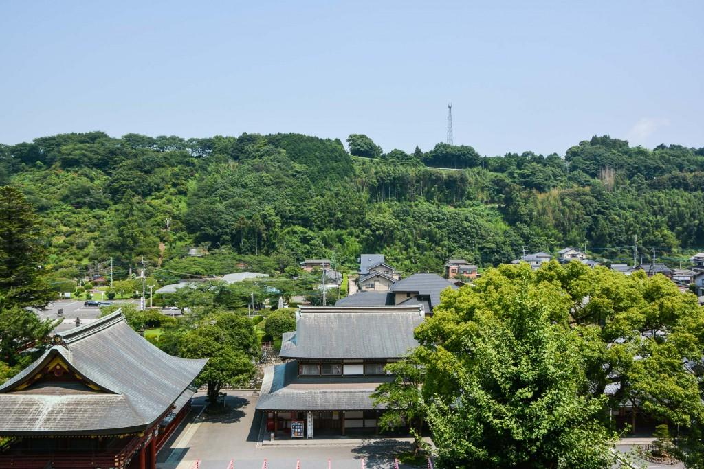 voyapon-yutoku-inari-saga (7)