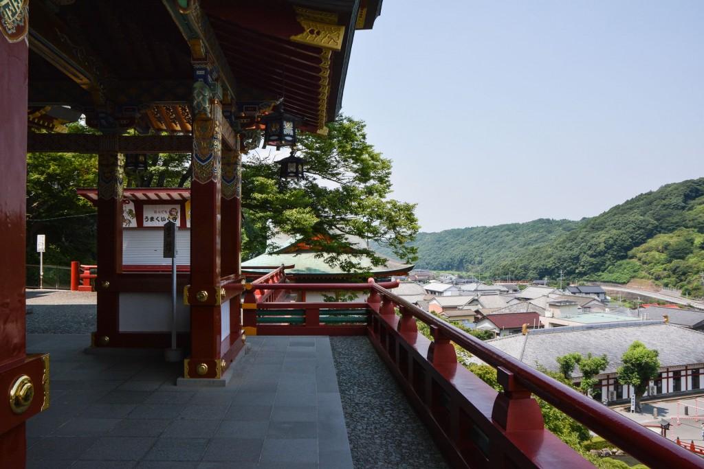 voyapon-yutoku-inari-saga (8)