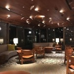 Karuizawa Prince Hotel East : Soak up the Shifting Seasons