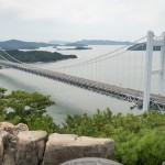 Seto Inland Sea National Park – The Best View in Okayama