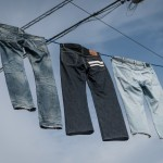 Kojima Jeans Street – The Origin of Japanese Denim